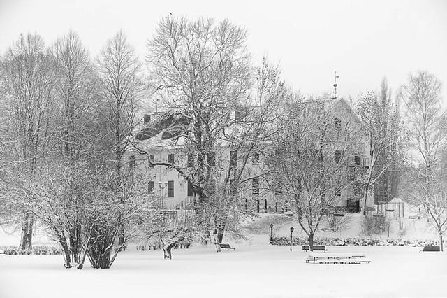 Sundbyholm 20130214 3/4