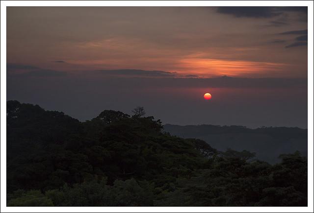 Monteverde 2013-02-15 1
