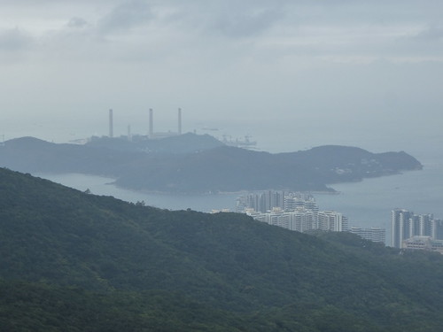HK13-Hong Kong1-Victoria (38)