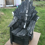 Throne of Nerds 2