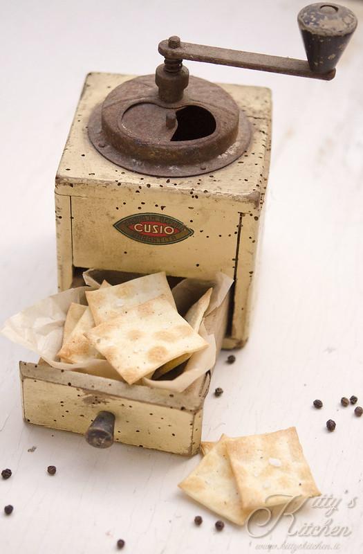 Crackers al pepe_2793