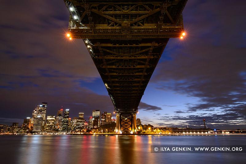 Hotels Near Sydney Olympic Park