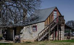 Retire in Fredericksburg
