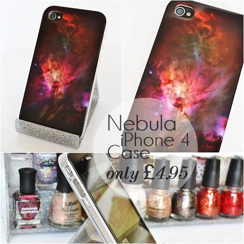 ebay_galaxy_iphone_case