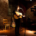The Lake Poets Evolution Launch Newcastle 21 February 2013-7266.jpg