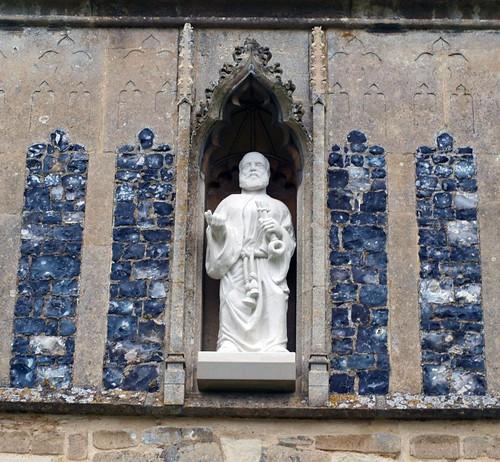 St Peter (3)