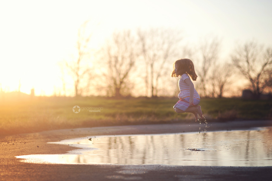 puddle jumping7