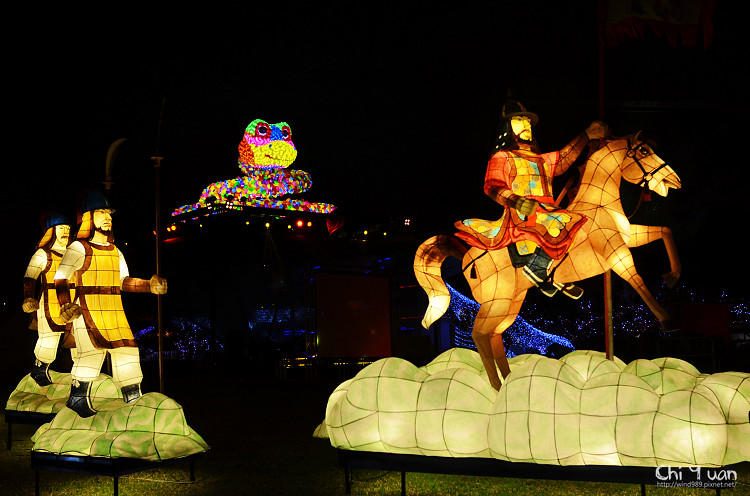 2013台北燈節27.jpg