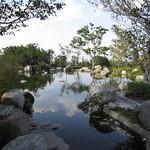 Dali, entre lac et montagnes