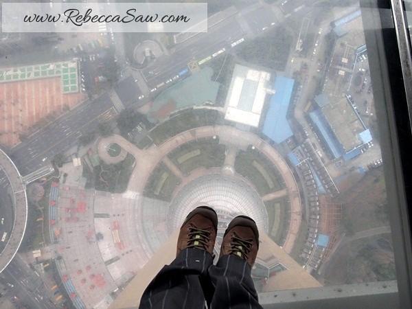 Shanghai Day 2 - RebeccaSaw-064