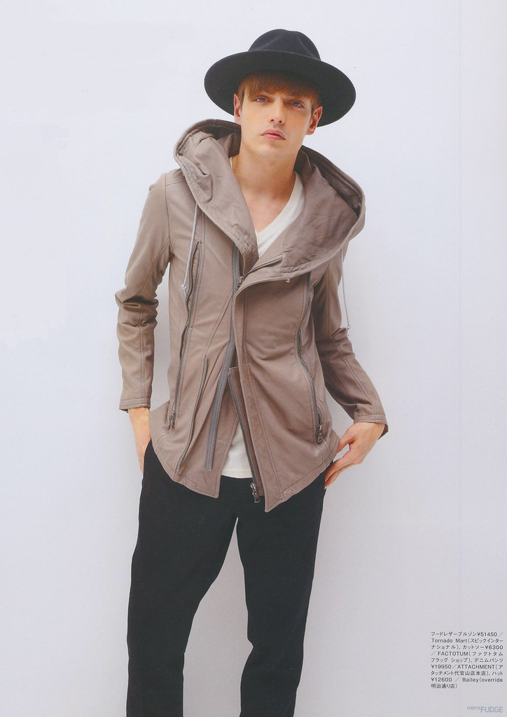 Pawel Bednarek0190(men's FUDGE48_2012_12)