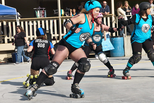 faultline_devilz_vs_tulare_kings_L7027707