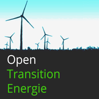 open-transition-energie