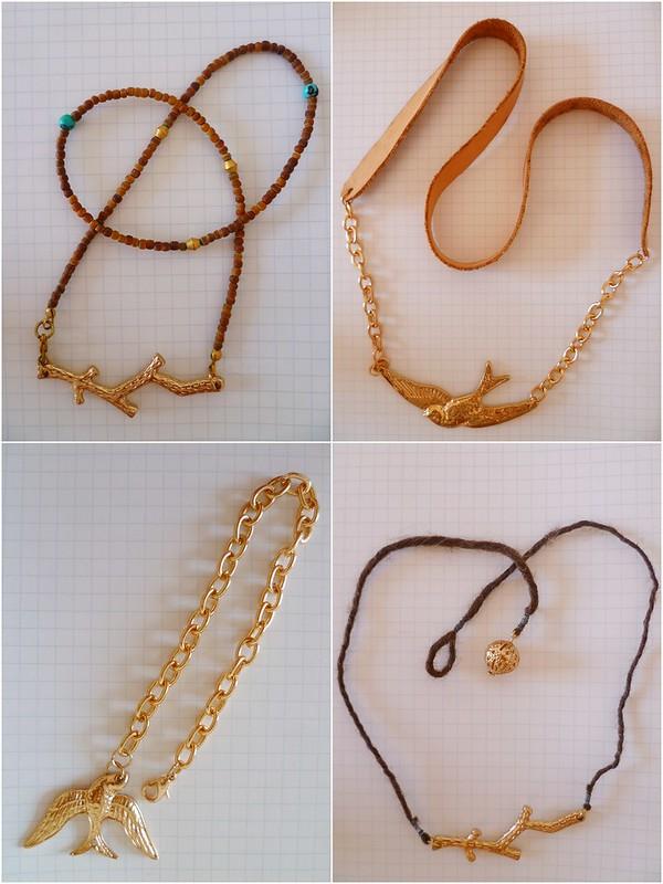 colares-pulseira-novos