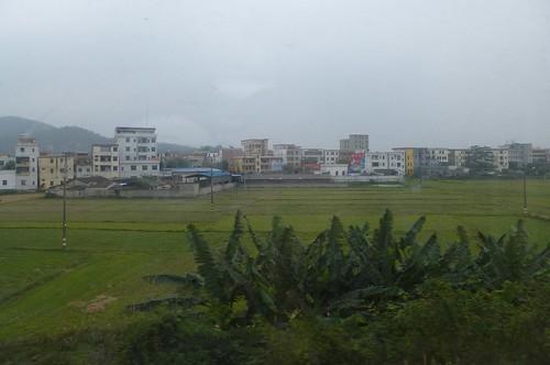 Hainan 13-Guangzhou-Haikou-Train (107)