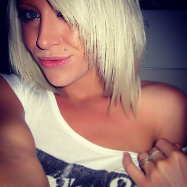 Cam to cam sex online in Perth