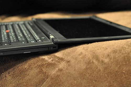 Lenovo ThinkPad T430s_019