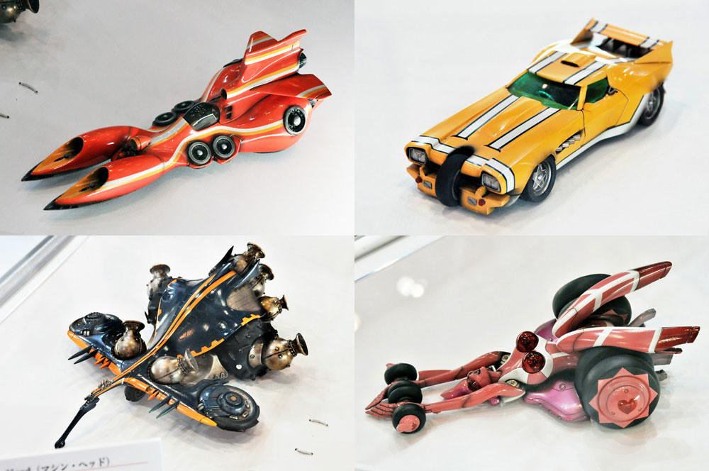 REDLINE Toys   Model Vehicles 508151022ab
