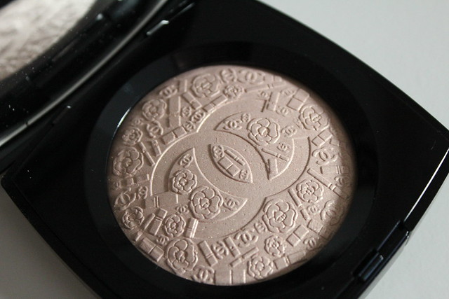 chanel_highlighter