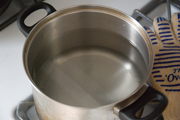 pot-of-water
