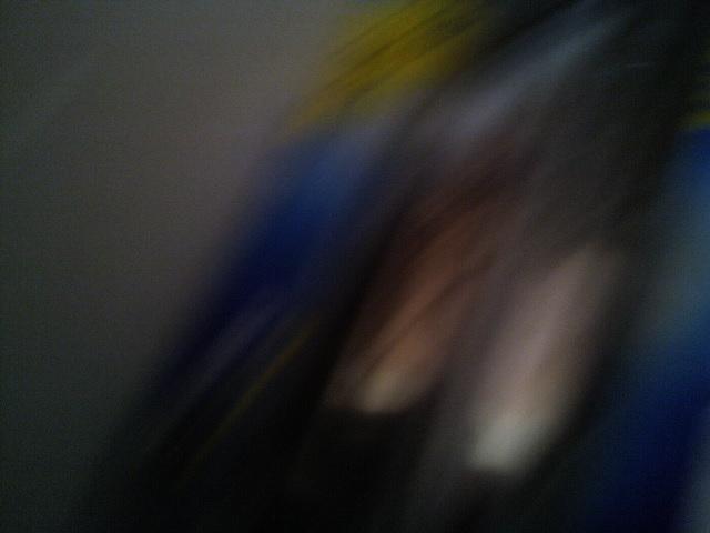 PIC_6191