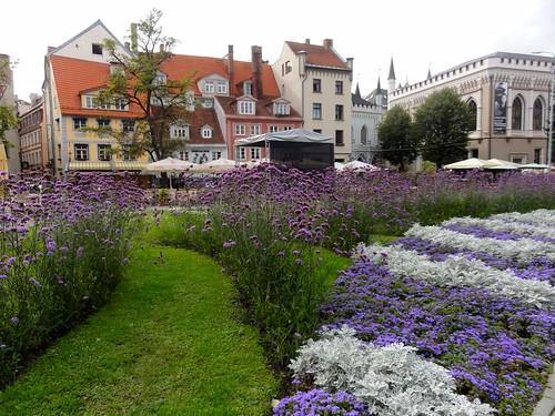 riga-gardens