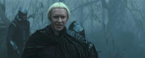 snow+white+hair+cut-1 sam spruel snow white and the huntsman