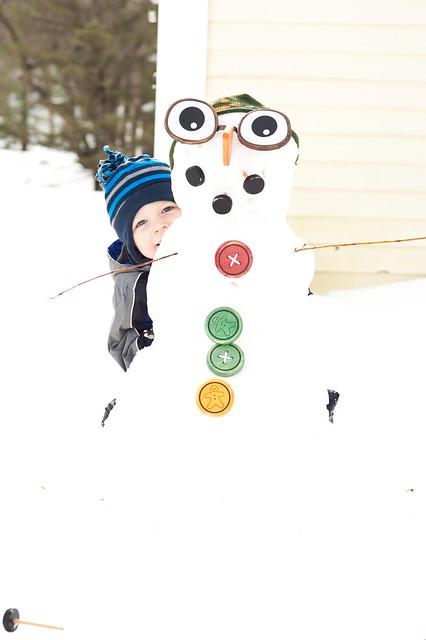 Snowman6 (1 of 1)