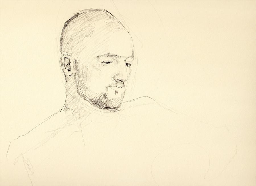 sketch_0008