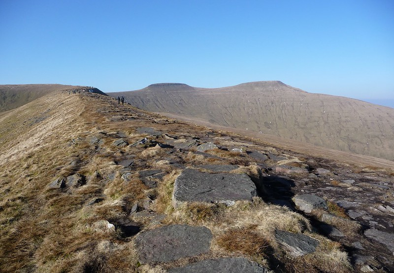 2939029353 - Pen y Fan Horseshoe