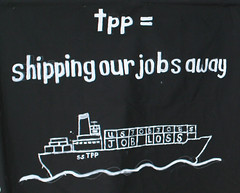 7_TPP