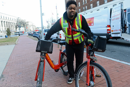 Behind the scenes at Capital Bikeshare-33-2
