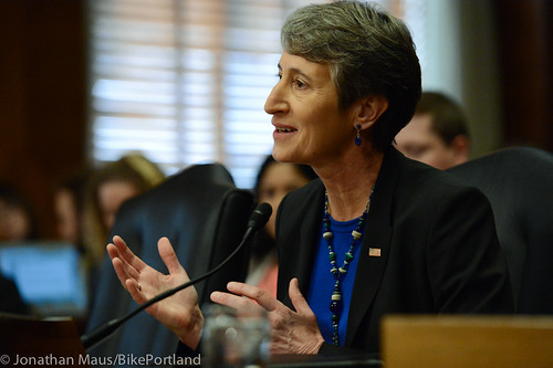 Sally Jewell Senate confirmation hearing-10