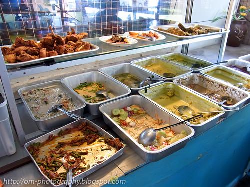 gerai makan mak long, kawasan perindustrian taman bukit maluri kepong R0021831 copy