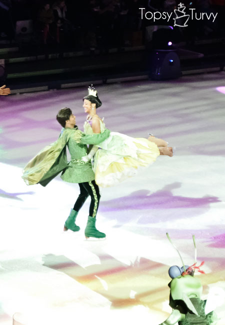 disney-on-ice-dare-to-dream-tiana