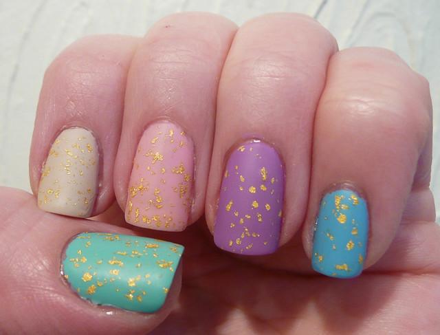 pastel skittle matte 4