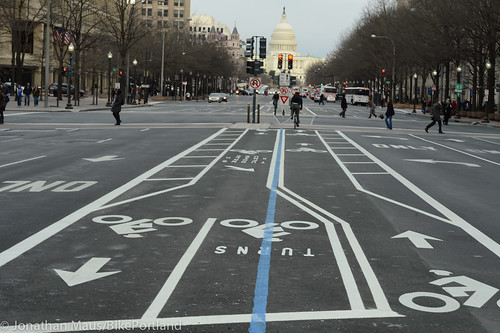 DC bike infrastructure-16