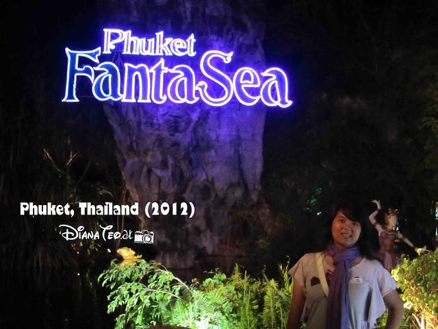 Phuket Fantasea 01