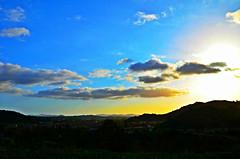 My Sunset Spot