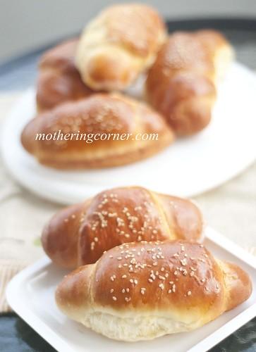 wmegg butter rolls