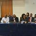 Derechos a la nacionalidad de los dominicanos de origen Haitiano en Republica Dominicana