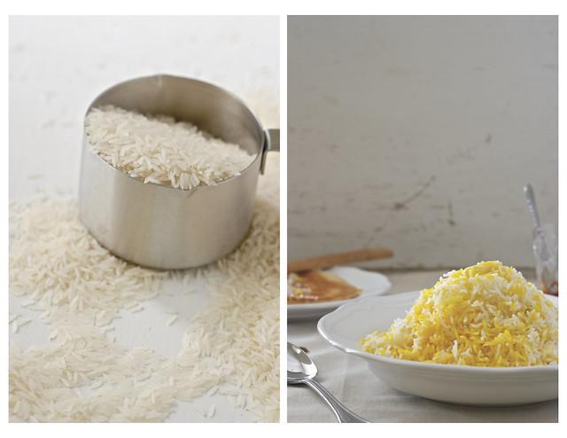 rice 1.jpg