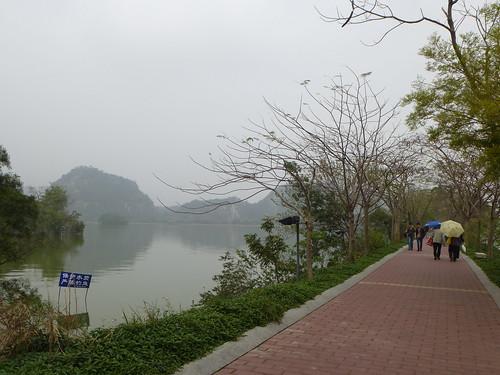 Guangdong13-Zhaoqing-Lacs (10)