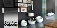 SMART LIVING OBJECTS_200x100px.jpg