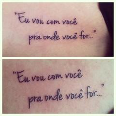 Exif Playtattoo Tattoo Tatuagem Tatouage Frases Quotes