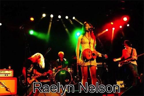 raelyn3
