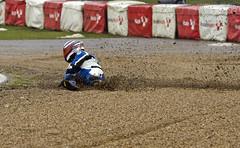 ng road racing