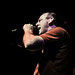 Bad Religion @ The Ritz 3.16.13-23