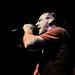 Bad Religion @ The Ritz 3.16.13-23