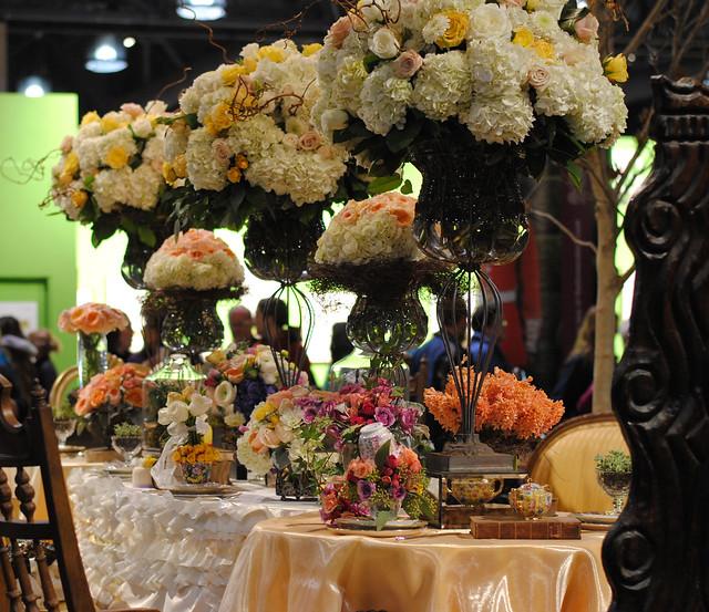 table arrangement (3)